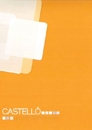 catalogo castello